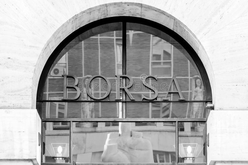Με μεγάλες απώλειες  έκλεισαν τα ευρωπαϊκά χρηματιστήρια – Με σημαντική υποχώρηση 1,18% έκλεισε ο Nikkei