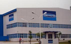 Frigoglass: Μείωση ζημιών και αύξηση των πωλήσεων για το πρώτο τρίμηνο του 2018
