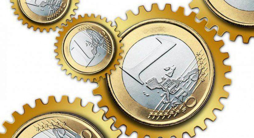 Alpha Bank: Το νέο μεταμνημονιακό τοπίο επανακαθορίζει τις προτεραιότητες της οικονομικής πολιτικής