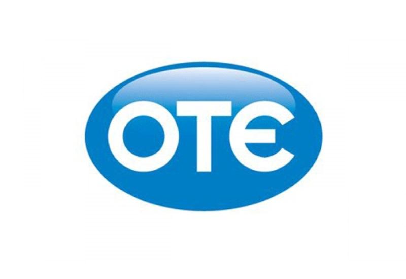 ΟΤΕ: Στο 1,619% το ποσοστό ιδίων μετοχών