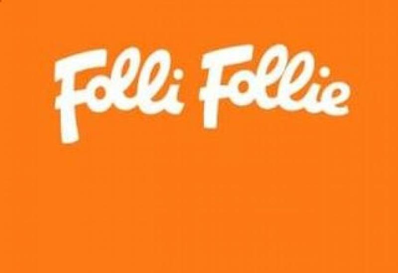 Tι αποκαλύπτει η Alvarez & Marsal για την Folli Follie