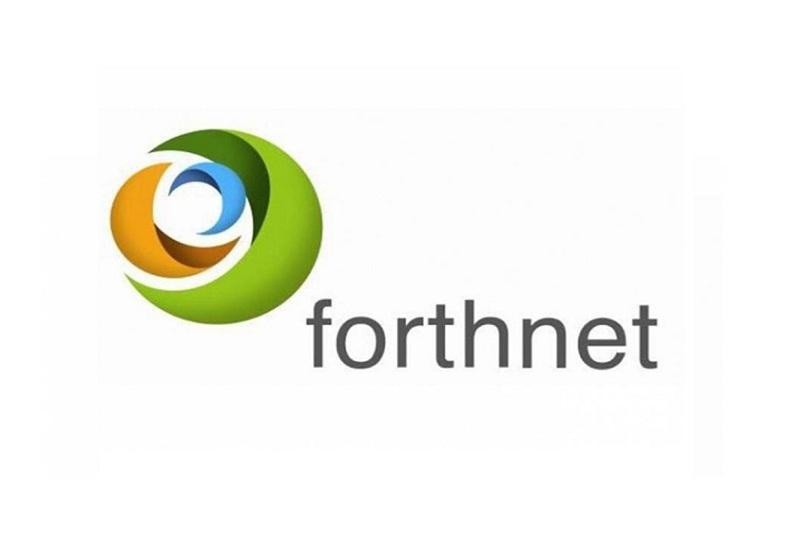 Forthnet: Αποτελέσματα α' εξαμήνου