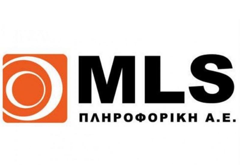 MLS Πληροφορική: Αγορά 2.200 ιδίων μετοχών
