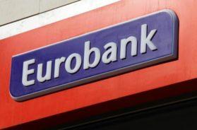 eurobank-trapeza_11_7