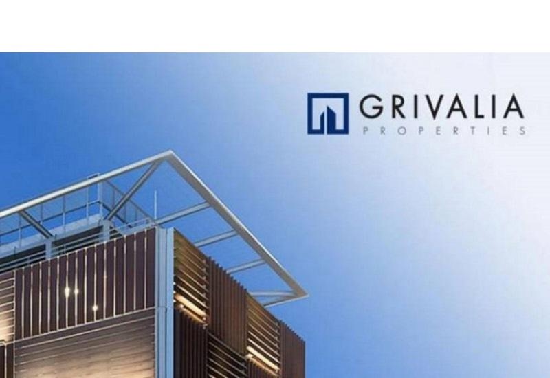 Grivalia Properties: Kάτω από το όριο του 5% το ποσοστό της Kairos Partners SGR SpA
