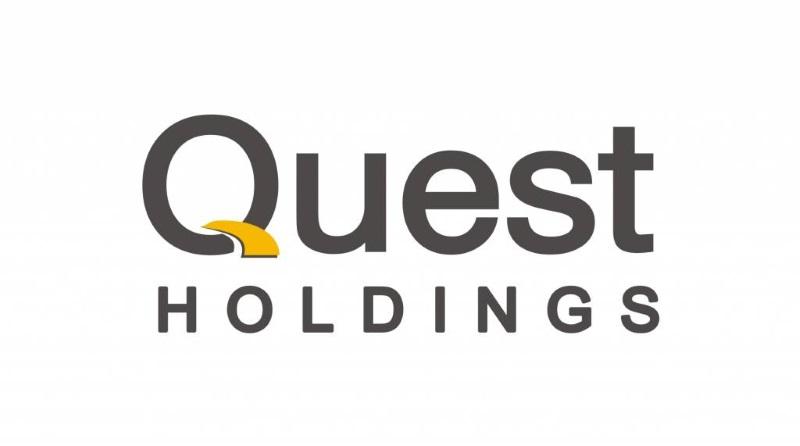 Quest Συμμετοχών: Πρόσκληση Έκτακτης Γενικής Συνέλευσης