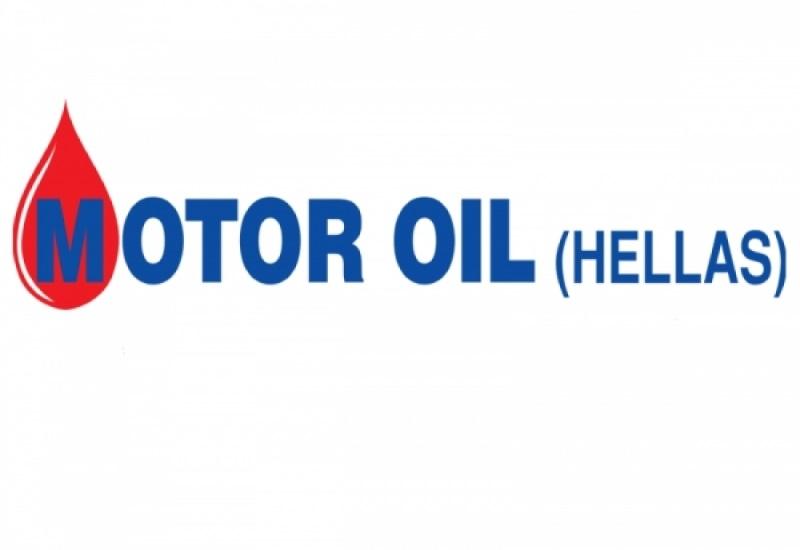 Εκτακτη γενική συνέλευση για τους μετόχους της Motor Oil