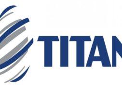 titan_5
