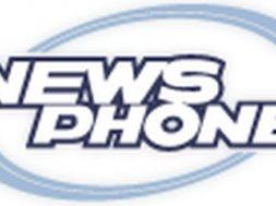 newsphone