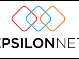 epsilon-net-a.e