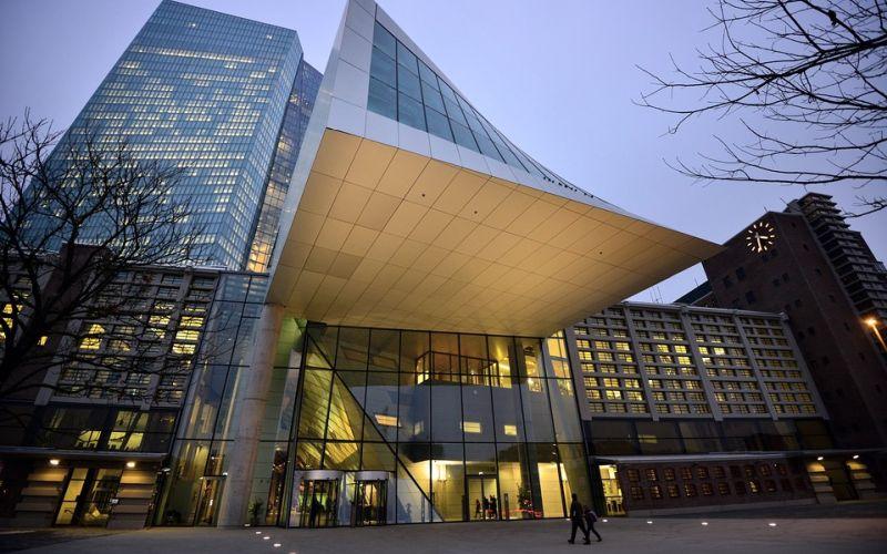 Θα δοθούν τα μερίσματα των τραπεζών το 2021;